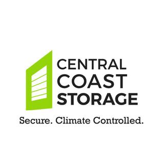 Central Coast Storage.jpg