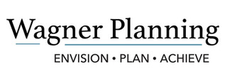 Wagner Planning