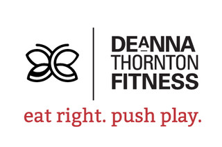 Deanna Thornton Fitness