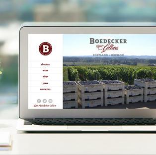 Boedecker Winery