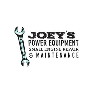 Joey's Power Equipment.jpg