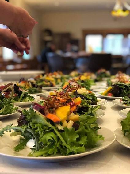 lunchsalad.jpg