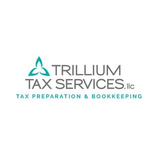 Trillium Tax Services.jpg