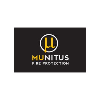 Munitus.jpg