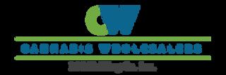 Cannabis Wholesalers Inc.