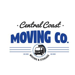 Central Coast Moving.jpg