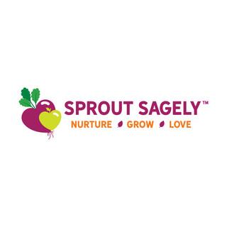 Sprout Sagely.jpg