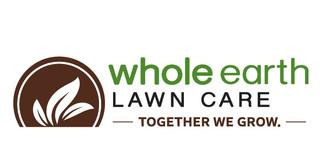 Whole Earth Lawn Care