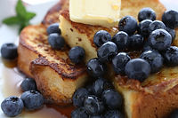 french toast-509533875.jpg