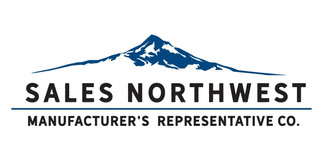 Sale Northwest Representatives