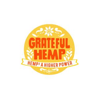 Grateful Hemp.jpg