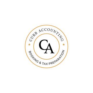 Curb Accounting WM.jpg