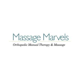 Massage Marvels.jpg