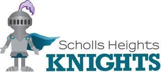 Scholls Heights Elementary School