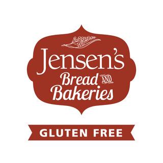 Jensen's Bread & Bakeries.jpg