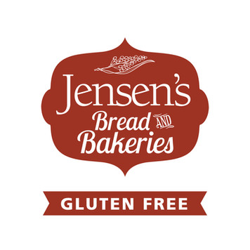 Jensen's Bread & Bakeries.jpg
