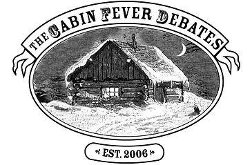 cabin feber debates CFD