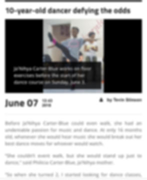 article 3_edited.jpg
