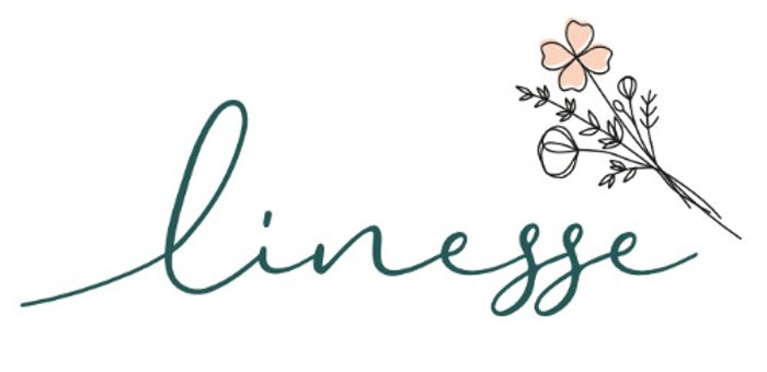 Linesse_Logo_Zonder_Ondertitel_edited.jpg