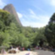 Parque Estadual do Grajau .jpg