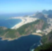 PNM Paisagem Carioca.jpg