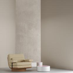 Molinari Design_Bibendum