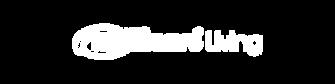 molinari-logo copia_W copiaL.png
