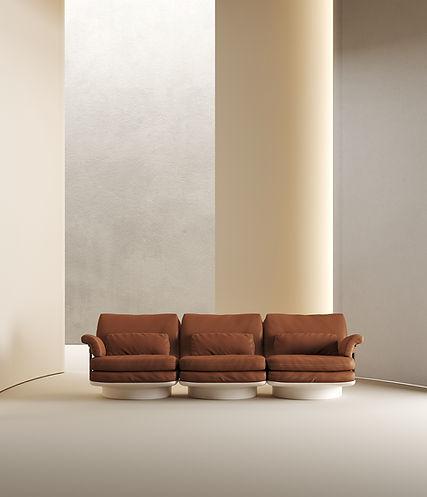 bibendum_sofa.jpg