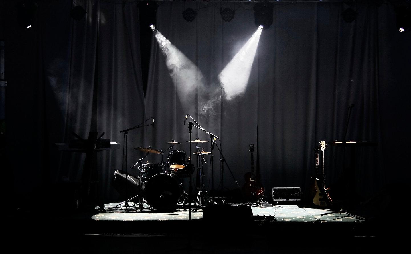 Melbourne wedding band, The Shuffle Club