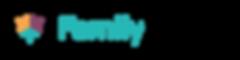 FamilySmart_Logo_Revised.png