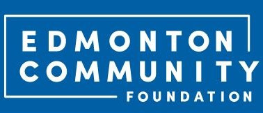 Thank You to Edmonton Community Foundation: COVID-19 Rapid Response Fund