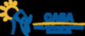 CASA Child, Adolescent and Family Mental Health Logo