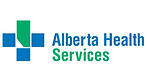 alberta-health-services-ahs-logo-vector.