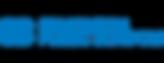 EPSB Logo.png