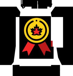 "CASA Makes #1 in ""Best in Edmonton""'s Top Mental Health Clinics"