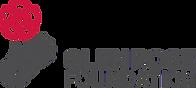 glenrose-logo.png