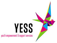 12-03-13 YESS logo.jpg