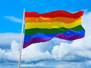 A Message from CASA CEO Bonnie Blakley: Pride Month and the Path Forward