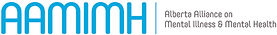 AAMIMH logo.jpg