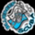 Bluereef scuba