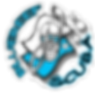 Blue Reef Scuba