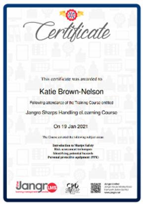 Certificate 11.jpg