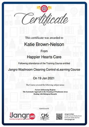 Certificate 12.jpg