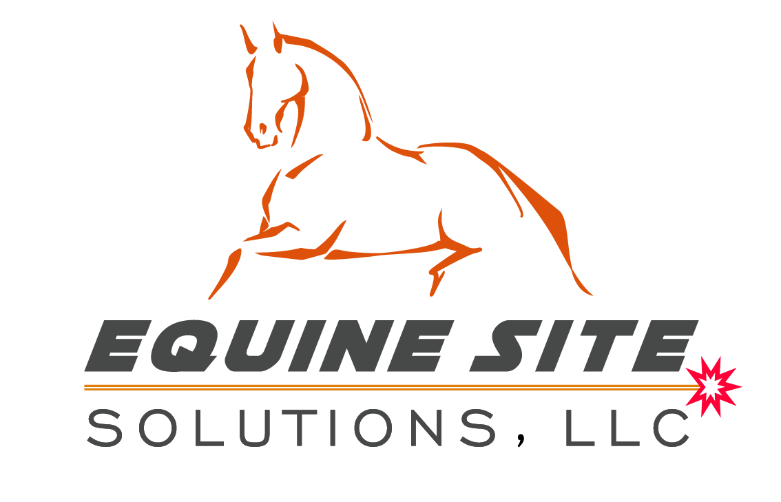 Equine Site Solutions