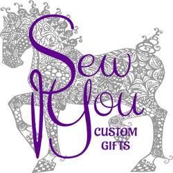 Sew You Custom Gifts