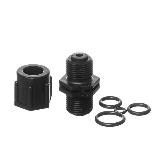 ASUREX-A100 Service kit for pump valve