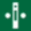 diduco-symbol-white-on-darkgreen-rgb.png