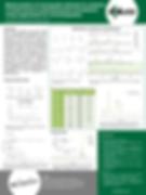 Diduco-Poster-ICIA2018-Modernization-of-