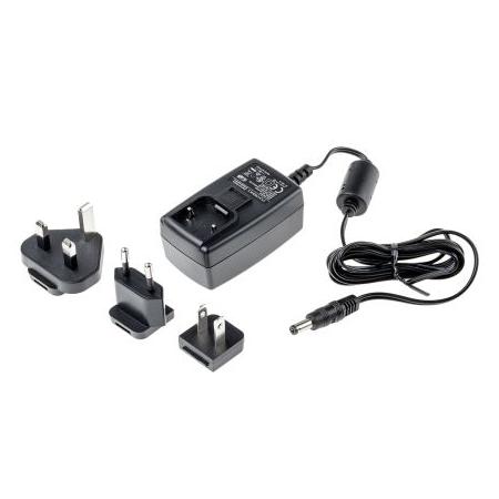 ASUREX-A200 Power supply