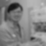 Senior Scientist, Dr. Phuoc Dinh